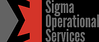 Sigma Operational Services LLC.